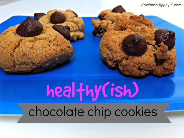healthyishchocolatechipcookiesmain1