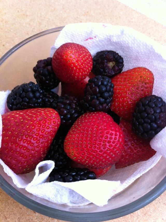 berryseason