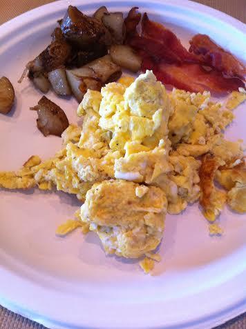 bigbreakfast