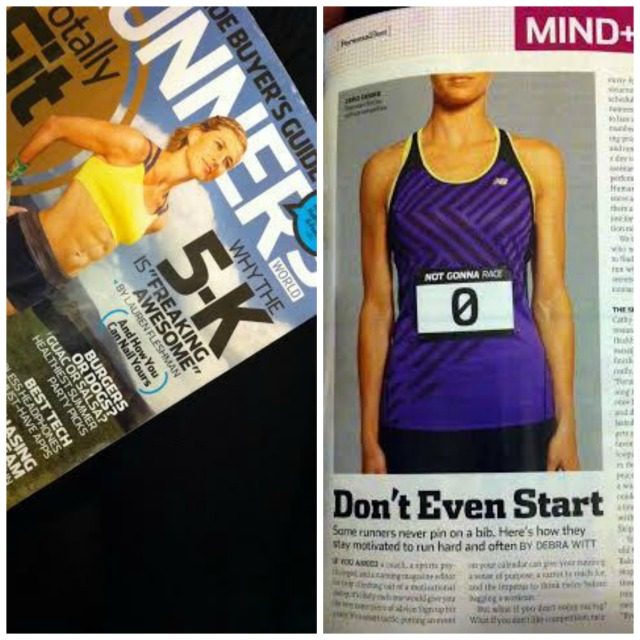 runnersworldjune2014articles