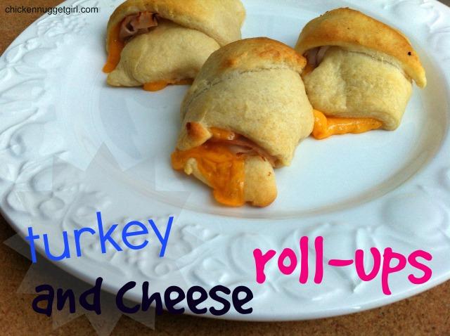 turkeyandcheeserollupsmain