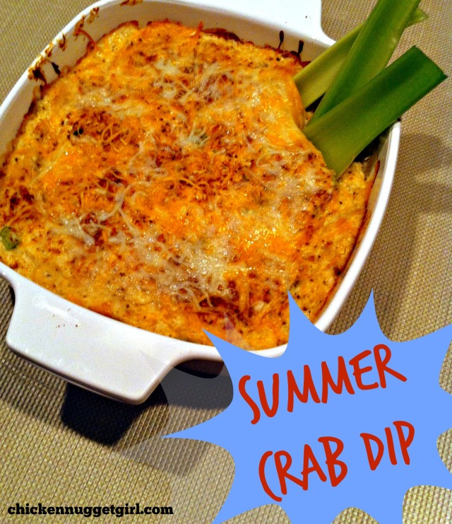 summercrabdipmain1