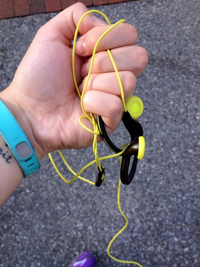 tangledheadphones
