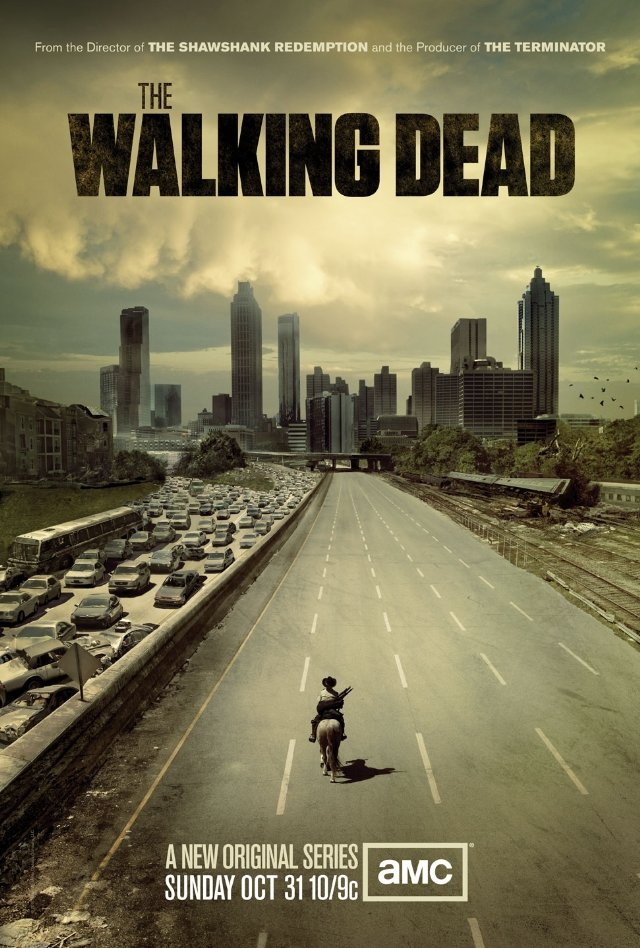 the-walking-dead-cover-4