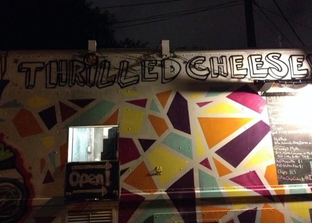 thrilledcheese