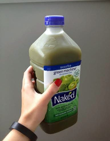 nakedgreenmachinejug1
