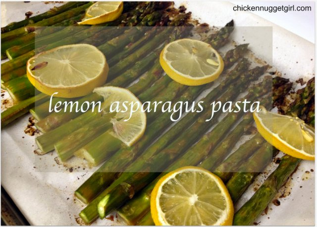 lemonasparaguspastamain