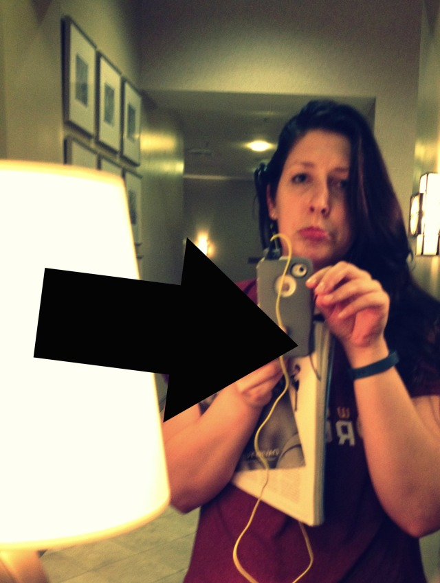 brokenhairband1